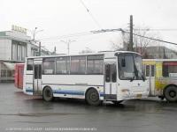 Курган. ПАЗ-4230-03 ав129
