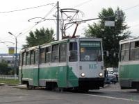 Коломна. 71-605 (КТМ-5) №105