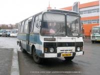 Курган. ПАЗ-3205 ае062