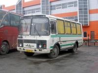 Курган. ПАЗ-32053-50 ав211