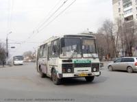 Курган. ПАЗ-32054 аа435