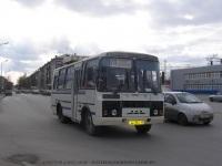 Курган. ПАЗ-32053 ав214