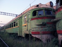 Кутаиси. ЭР2-480