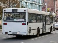Ростов-на-Дону. Mercedes-Benz O405N м201он