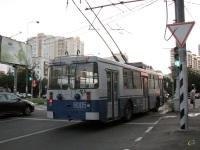 Москва. МТрЗ-6223 №8005