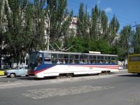 Мариуполь. К1 №306