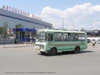 Курган. ПАЗ-32054 аа847