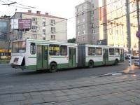 Москва. ЛиАЗ-6212.01 ат952