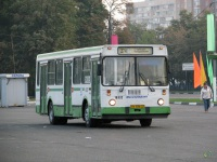 ЛиАЗ-5256.25 ее036
