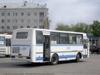 Курган. ПАЗ-4230-03 аа991