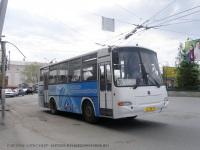 Курган. ПАЗ-4230-03 ав135
