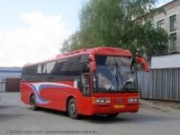 Курган. SsangYong TransStar ав895