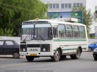 Курган. ПАЗ-3205-110 ав489