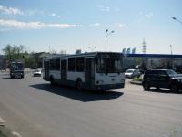 Нижний Новгород. ЛиАЗ-5256.26 ас218