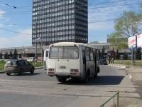 Нижний Новгород. ПАЗ-32054 в987ае