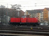 Нюрнберг. 214-018