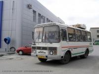 Курган. ПАЗ-32054 ав550