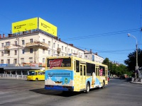 Екатеринбург. НефАЗ-5299-20-32 (5299CSV; 5299CSZ) ен847