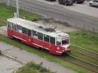 Омск. 71-605А (КТМ-5А) №99