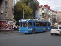 Омск. ЗиУ-682Г-016.02 (ЗиУ-682Г0М) №38