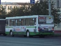 Омск. ЛиАЗ-5256.45 с139ва
