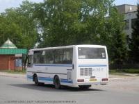 Курган. ПАЗ-4230-03 аа961