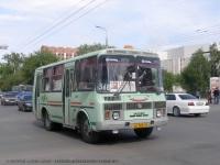 Курган. ПАЗ-32054 ав568