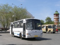 Курган. ПАЗ-4230-03 ав132