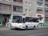 Курган. ПАЗ-4230-03 ав072