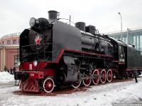 Санкт-Петербург. СО17-2286