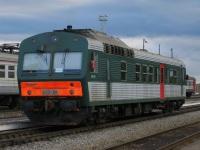 АЧ2-119