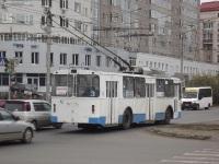Омск. АКСМ-101А №12