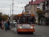 Омск. ЗиУ-682Г00 №127
