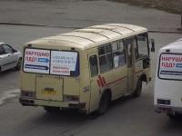 Омск. ПАЗ-32053 ат790
