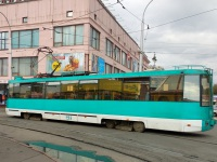 Кемерово. АКСМ-60102 №211