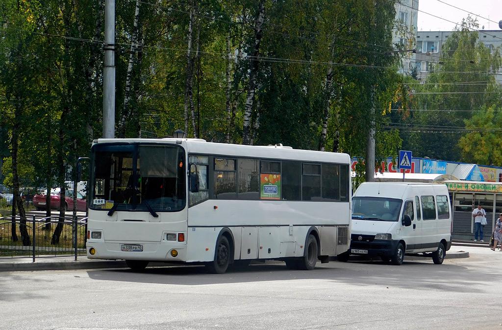 браке картинками с автобусами в калуге ездили июне, фото