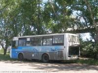 Курган. ПАЗ-4230-03 аа988