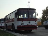 Минск. ЛАЗ-695Н 6EA T 1368