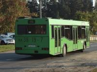 Минск. МАЗ-103.065 AA3619-7