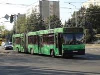Минск. МАЗ-105.060 KH1230