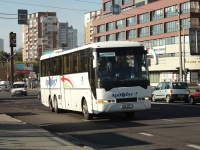 Минск. MAN A32 Lion's Top Coach AE6587-4
