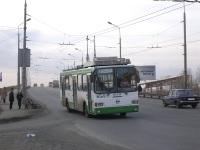 Курган. ВЗТМ-5280 №654