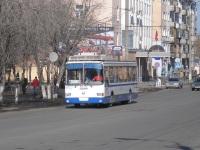 Курган. ВЗТМ-5280 №692