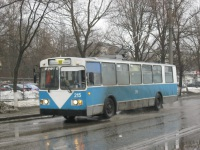 Владимир. ЗиУ-682Г00 №215