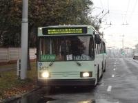 Минск. АКСМ-213 №3431