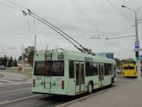Минск. АКСМ-32102 №5437
