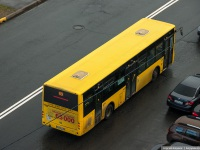 Санкт-Петербург. Golden Dragon XML6125CR в065му