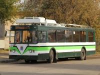 Подольск (Россия). ЗиУ-682 КР Иваново №15