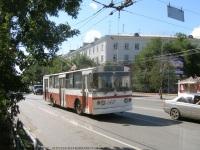 Курган. ЗиУ-682 (УРТТЗ) №667