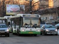 Москва. ЛиАЗ-5292.21 ек322